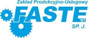 Logo Faste